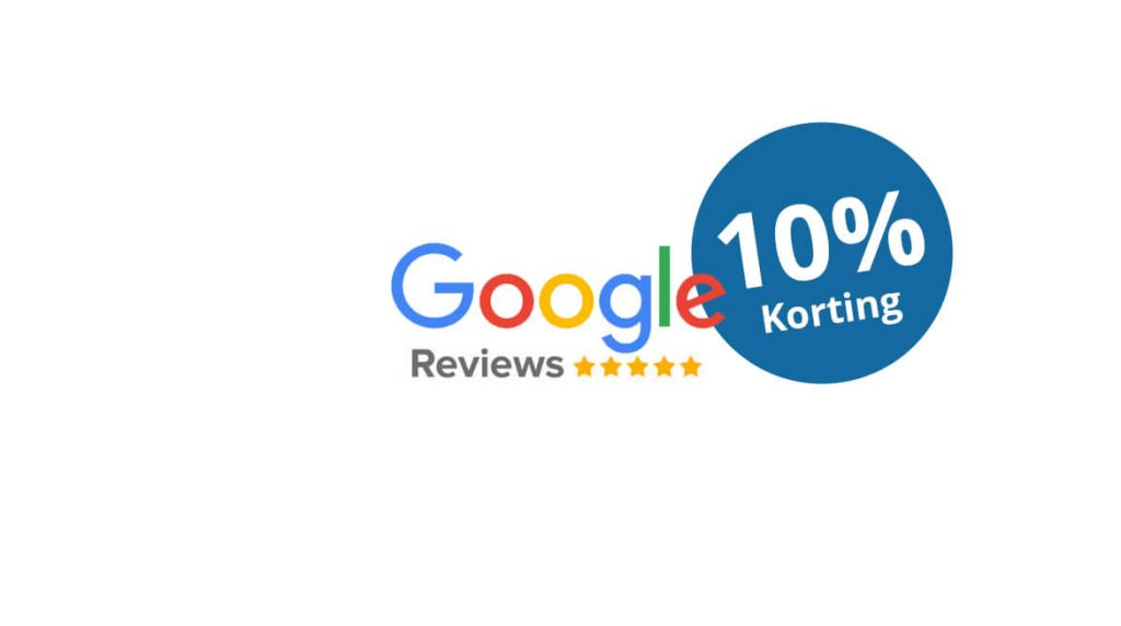 Google Reviews DN-Chemicals